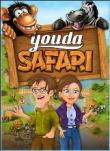 Youda Safari last ned