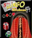 5 Card Slingo Deluxe last ned