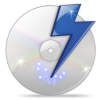 DAEMON Tools last ned