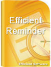 Efficient Reminder last ned