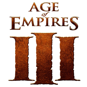 Age of Empires III last ned