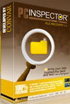 PC Inspector File Recovery last ned
