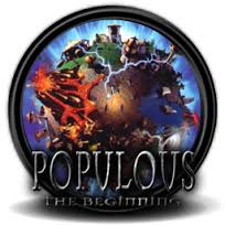 Populous: The Beginning last ned
