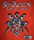 Shogun Total War last ned