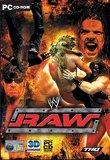 WWE Raw last ned