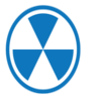 Uranium Backup last ned
