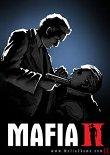 Mafia 2 last ned