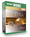 Advanced Word Repair last ned