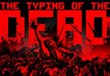 The Typing of the Dead last ned