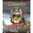 Cossacks - European Wars last ned