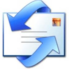 Microsoft Outlook Express last ned