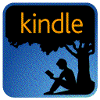 Kindle for PC last ned