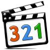 Media Player Classic Home Cinema last ned