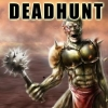 Deadhunt last ned
