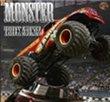 Monster Truck Stunts last ned
