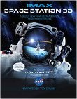3D Space Station Adventure last ned