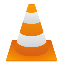 VLC Media Player for Mac last ned