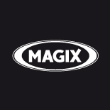 Magix Slideshow Maker last ned