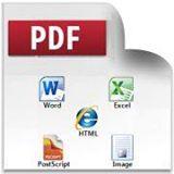 GIRDAC Free PDF Creator last ned