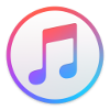 Apple iTunes for Mac last ned