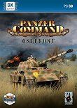 Panzer Command: Ostfront last ned