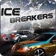 Icebreakers last ned