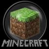 Minecraft last ned