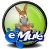 eMule last ned