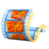 Windows Live Movie Maker last ned