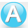 AthTek NetWalk Free Edition last ned