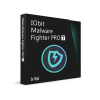 IObit Malware Fighter PRO last ned