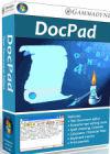 DocPad last ned