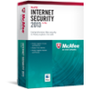 McAfee Internet Security til Mac last ned