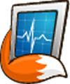 AF Free Website Monitoring Script Editor last ned