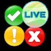 McAfee SiteAdvisor til Mac last ned