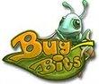 Bug Bits last ned