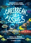Carribean Sea Fishes last ned