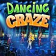 Dancing Craze last ned