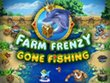 Farm Frenzy Gone Fishing! last ned