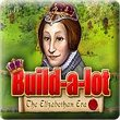 Build-a-lot The Elizabethan Era last ned