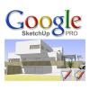 Google SketchUp til Mac last ned