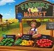 Farmers Market last ned