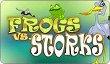 Frogs vs Storks last ned