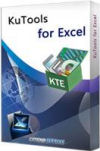 Kutools for Excel last ned