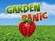 Garden Panic last ned