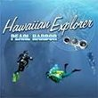 Hawaiian Explorer Pearl Harbor last ned