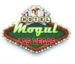 Hotel Mogul Las Vegas last ned