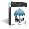 Cucusoft iPad/iPhone/iPod til PC (Computer) Transfer last ned