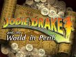 Jodie Drake and the World in Peril last ned