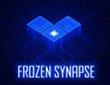 Frozen Synapse last ned